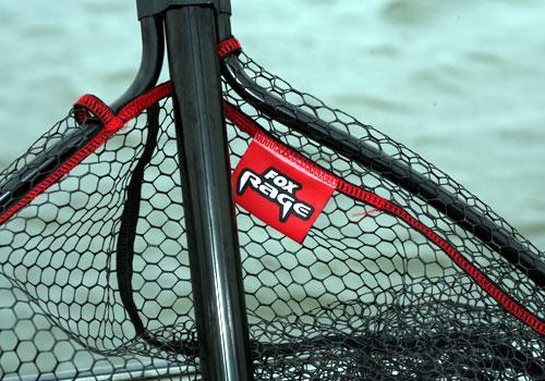rapala pro fishing прохождение